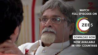 Aamar Durga - Episode 206 - September 12, 2016 - Best Scene