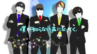 Download 【手描き実況者】のーたいとる【最俺】 3Gp Mp4