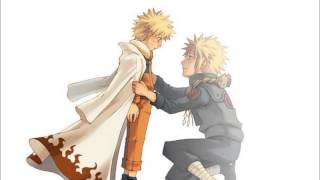 download lagu Naruto Shippuden Movie 4: The Lost Tower If By gratis