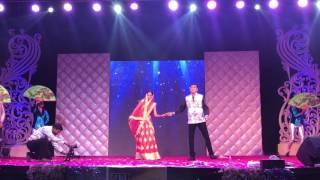 Khali Salam Dua song