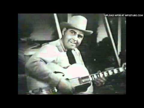 Bob Wills - A Smooth One