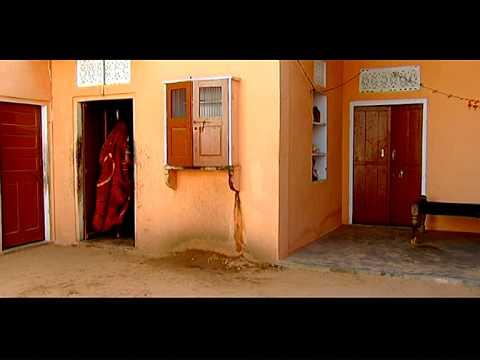 Jaat Ke Thaath Part 6 Khatu Shyam Bhajan 2014 | Pappu Sharma | Jaat Ke Thaath | Hindi Devotional video