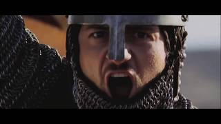 Top 15 History Ancient/Medievel movies you have to watch ( HD)