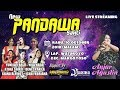 Live Streaming : New Pandawa Sakti Perform Waturoyo Margoyoso