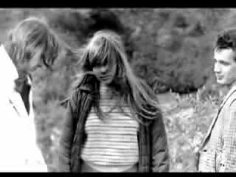Дягилева Янка - Нюркина песня