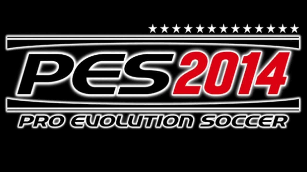 Increible! evolución Pro Evolution Soccer (desde 1996)