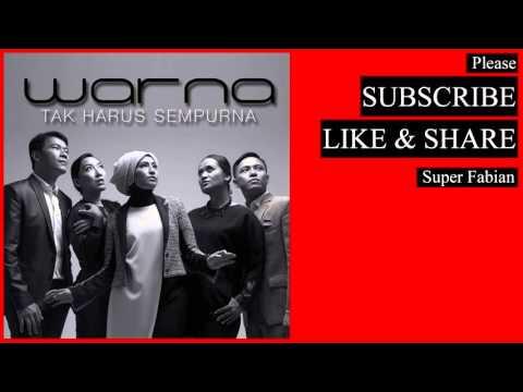 download lagu Warna - Tak Harus Sempurna gratis