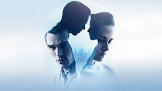 Equals (2015) hd streaming vf