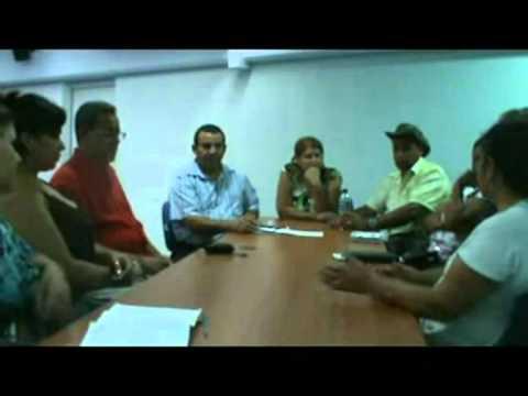 Forum Regional da Crian�a e Adolescente de S�o Miguel Paulista