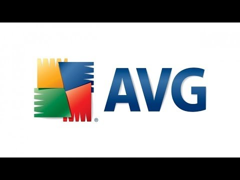 AVG Internet Security 2014 for FREE (Voice Tutorial) Serials in Desc. Updated March 2014!