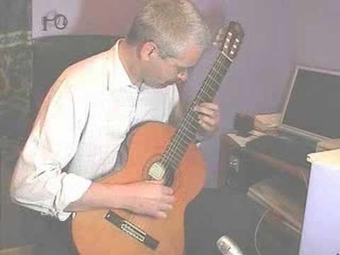 Canco Del Lladre- Miguel Llobet