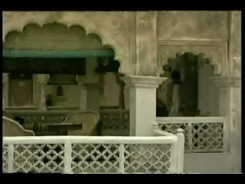 DIL HI TO HE NA SENGO KHISHT 5-21 Jagjit Singh Movie Mirza Ghalib...
