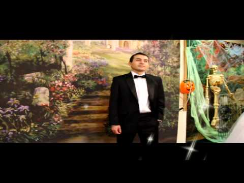 turkcha-kino