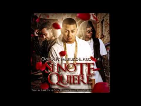 Daddy Yankee - No Comprende