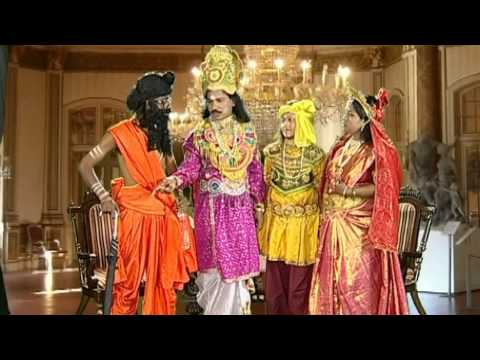 Papu Pam Pam - Faltu Katha | Episode 90 | Odiya Comedy | Lokdhun Oriya video
