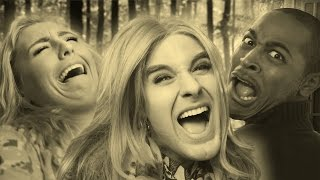Download Adele -