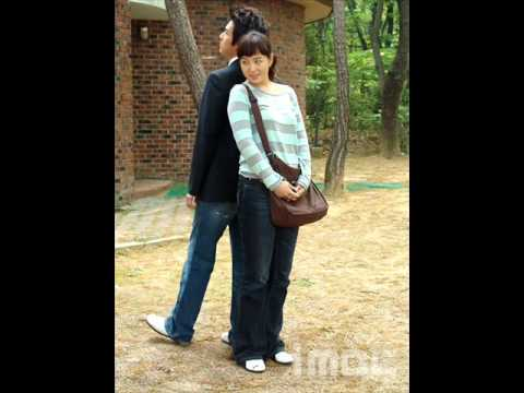 TOP 6 KOREAN COUPLE's