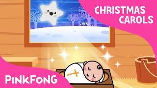 Calypso Carol   PINKFONG Christmas Songs