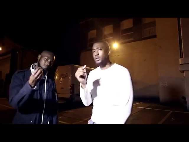 Yung Saber Ft Busy Bilage - Bout Our Bilage | @yungsaber @tanch91