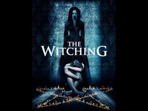 فيلم الرعب المنتظر   السحر   The witch HD 2016 thumbnail