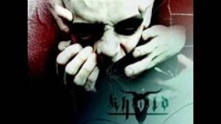 Watch Khold Svart Helligdom video