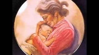 sergio vargas - madre mia