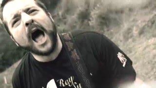 Rock / Hardrock / Poprock