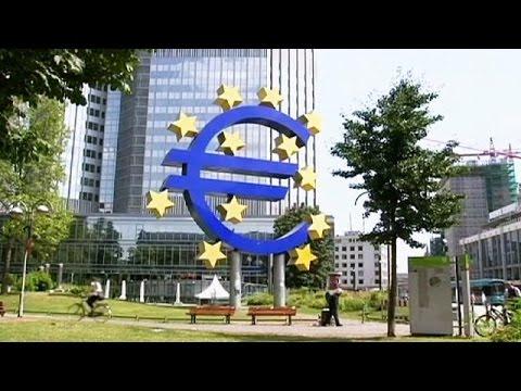 Union bancaire : la BCE dévoile dimanche les résultats de ses stress tests - economy