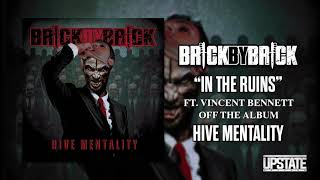 BRICK BY BRICK - In The Ruins (audio)