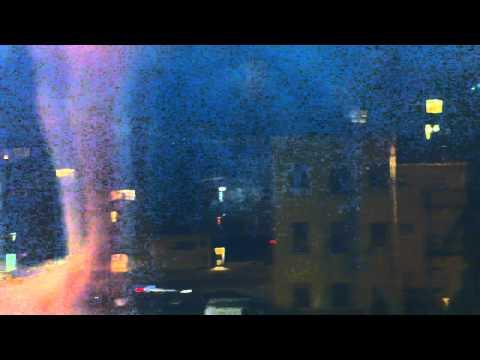 Glen Frey - You Belong To The City