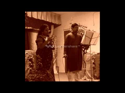 Kaharba Noy Dadra Bajao - Kali Pujo 2014 - Abhijit Brahmachari...
