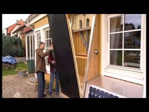 mdr einfach genial nov 2010 youtube. Black Bedroom Furniture Sets. Home Design Ideas