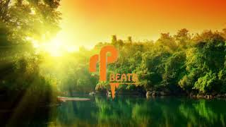 reggae hip hop beat instrumental 2018 12
