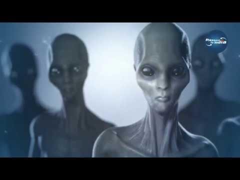 हम एलियंस के बारे में कितना गलत सोचते हैं| 7 Huge Misconceptions about Aliens|Alien Interpreters