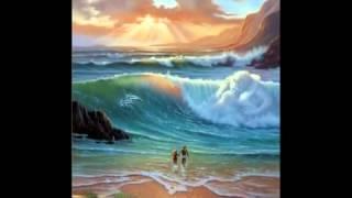 Yo te extranare - tercer cielo - www.imagenes-amor
