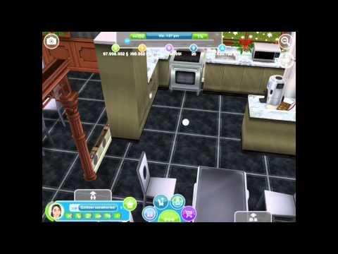 Sims Gratuito    Tips: ¡Adelanta acciones largas con sólo 1 PV!