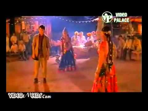 Pardesi Pardesi Jana Nahi   Raja Hindustani Sameer Sam   Youtube video