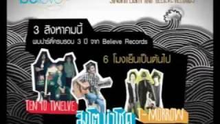 Download Believe VDOMP4 3Gp Mp4