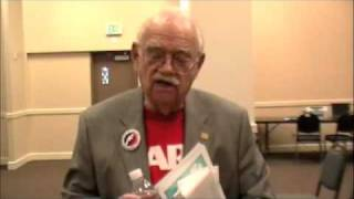 AARP Supports May 19 Ballot Measures