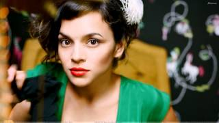 Watch Norah Jones Wish I Could video