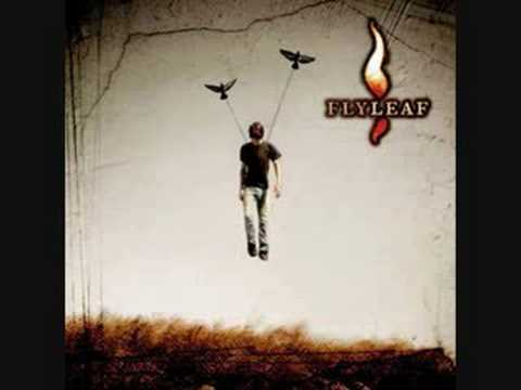 Flyleaf - Cassie