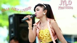 download lagu New Pallapa Jihan Audy Aku Cah Kerjo 2017 gratis