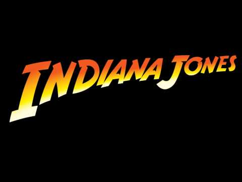 Indiana Jones and the Raiders ... is listed (or ranked) 10 on the list The Greatest Film Scores of All Time