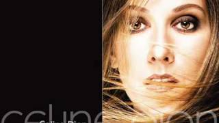 Watch Celine Dion J