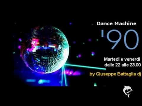 DANCE MIX 1994 bolero mix Music Videos