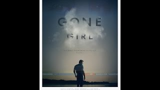 Episodul 10 - Gone girl Review
