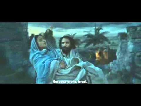 Libera - Veni, Veni Emmanuel with Lyrics (The Christmas Album)