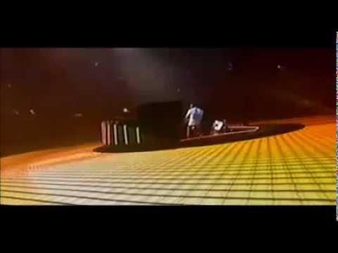 Tiesto Concert 2004 Tiesto in Concert 2004-darren