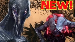 """EXTINCTION EXODUS GAMEPLAY!"" - Call of Duty: Ghost ""NEMESIS"" DLC! (COD Ghosts Nemesis)"