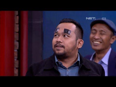 download lagu Waktu Indonesia Bercanda - Bedu Nyinyiri gratis